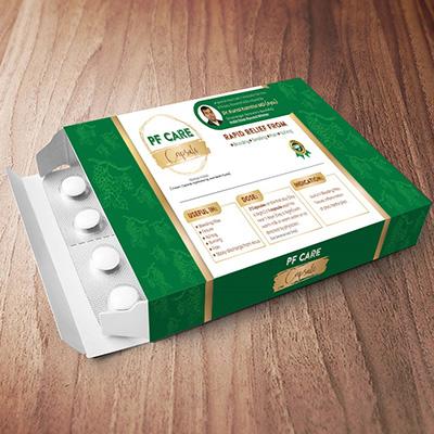 Product-PF-care-cream-capsul